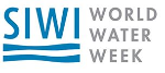 Semaine Mondiale de l'Eau - World Water Week