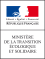 Ministère de l'écologie, du développement durable, des transports et du logement